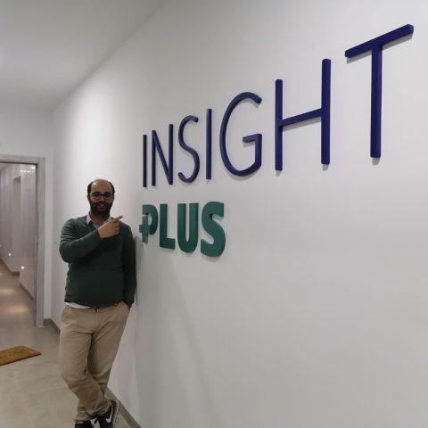 Insight plus