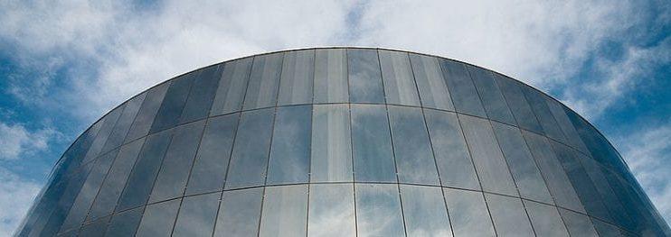 Film solaire anti chaleur